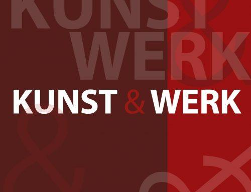 KUNST & WERK St. Veit